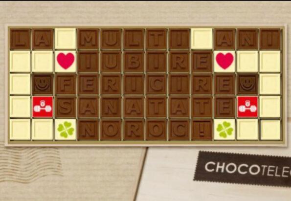 scrisoare-cioco-5×12-la-multi-ani_site