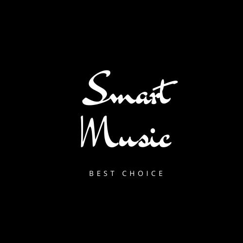Smart Music Logo
