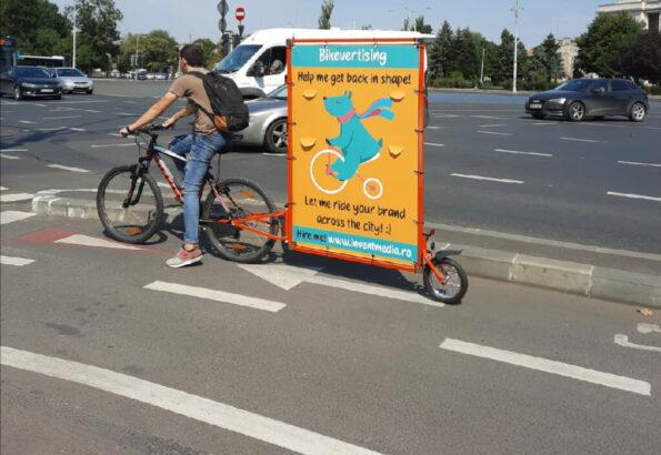 bike invent media_pizap