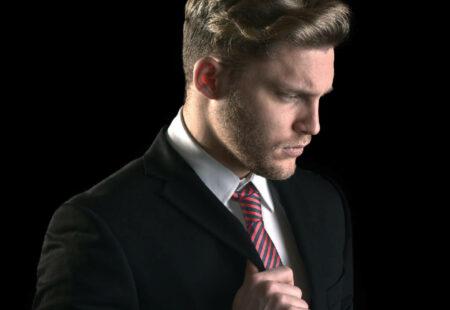 cadou Stil vestimentar online, tuns si barbierit pentru domni - complice.ro