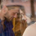 Romantic couple_final