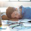 Workshop privat pentru imbunatatirea calitatii somnului - complice.ro