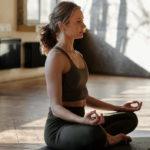 Imbunatatirea stilului de viata – Yoga – complice.ro