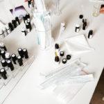 luviane perfume (1)