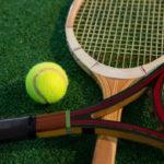 tennis_v2 final