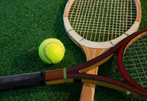 tennis raq_v2 final