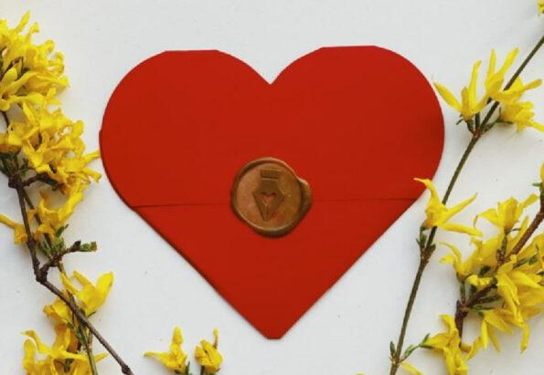 inima sigiliu 1 (1)
