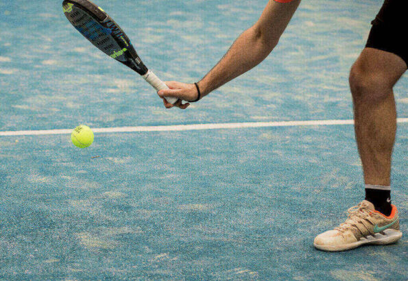 Padel_product image (3) (1) (1) (1) (1) (1) (1)