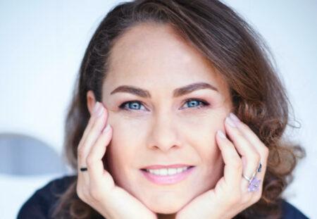 Cadou O cina virtuala cu Alina Perrin pentru a-si regasi forta, frumusetea si importanta sa - complice.ro