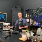 Workshop online privat cu si despre cafea