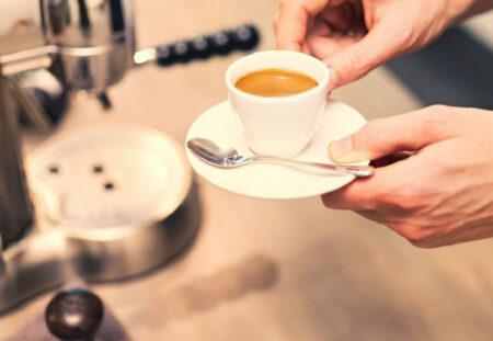 Cadou - Abonament de cafea pe o perioada de 3 luni